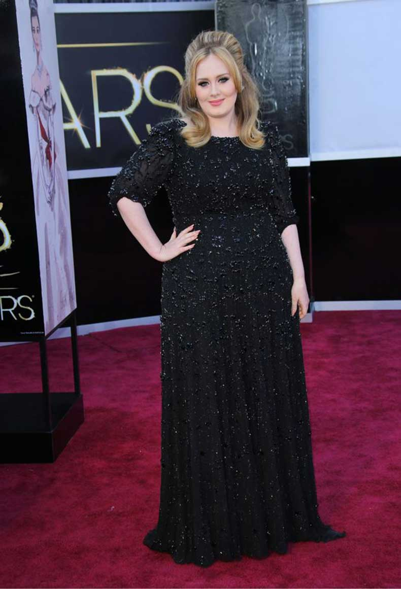 adele-85th-oscars-awards