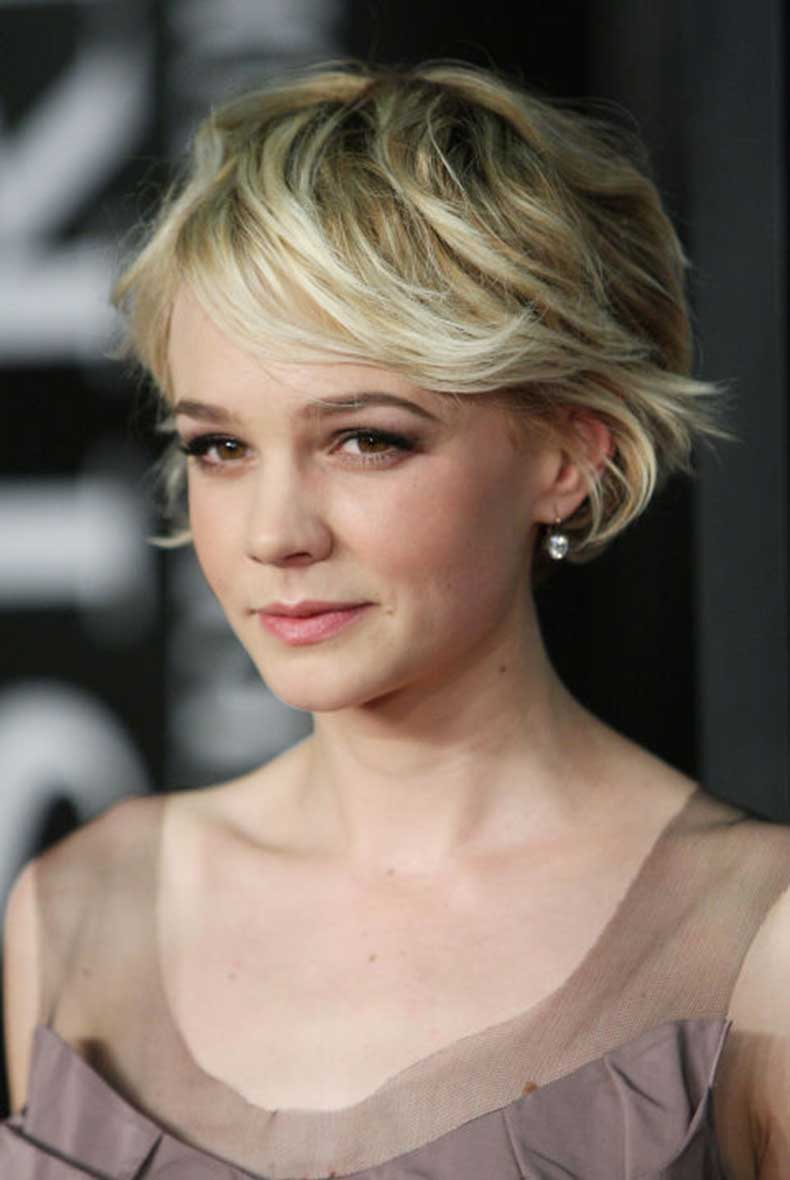 gallery-1447176121-carey-mulligan