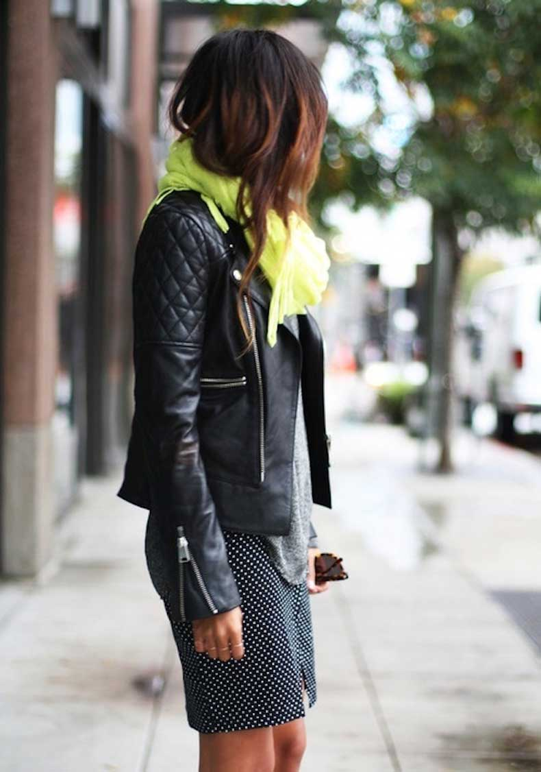 how-to-style-leather-jacket-3