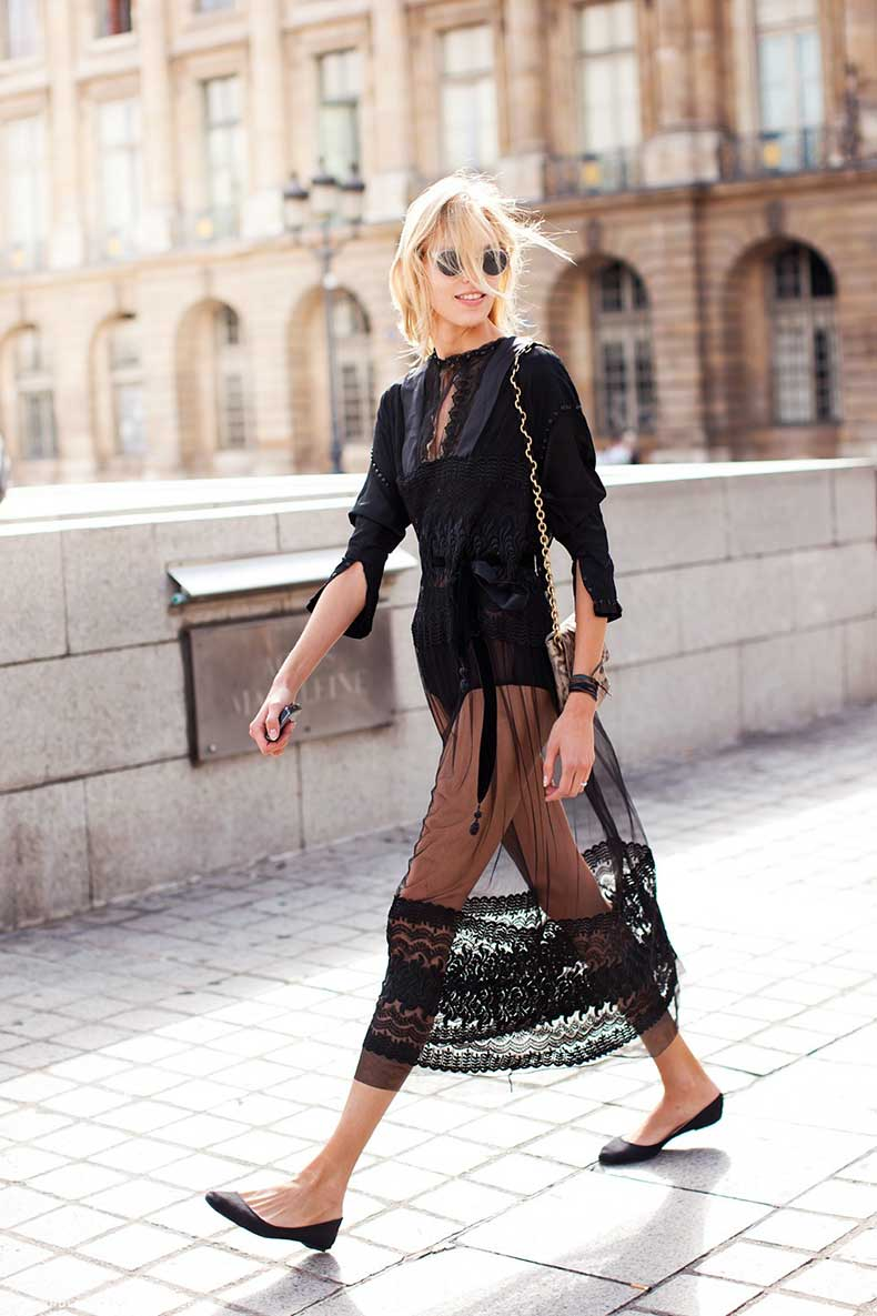 sheer_lace-streetstyle