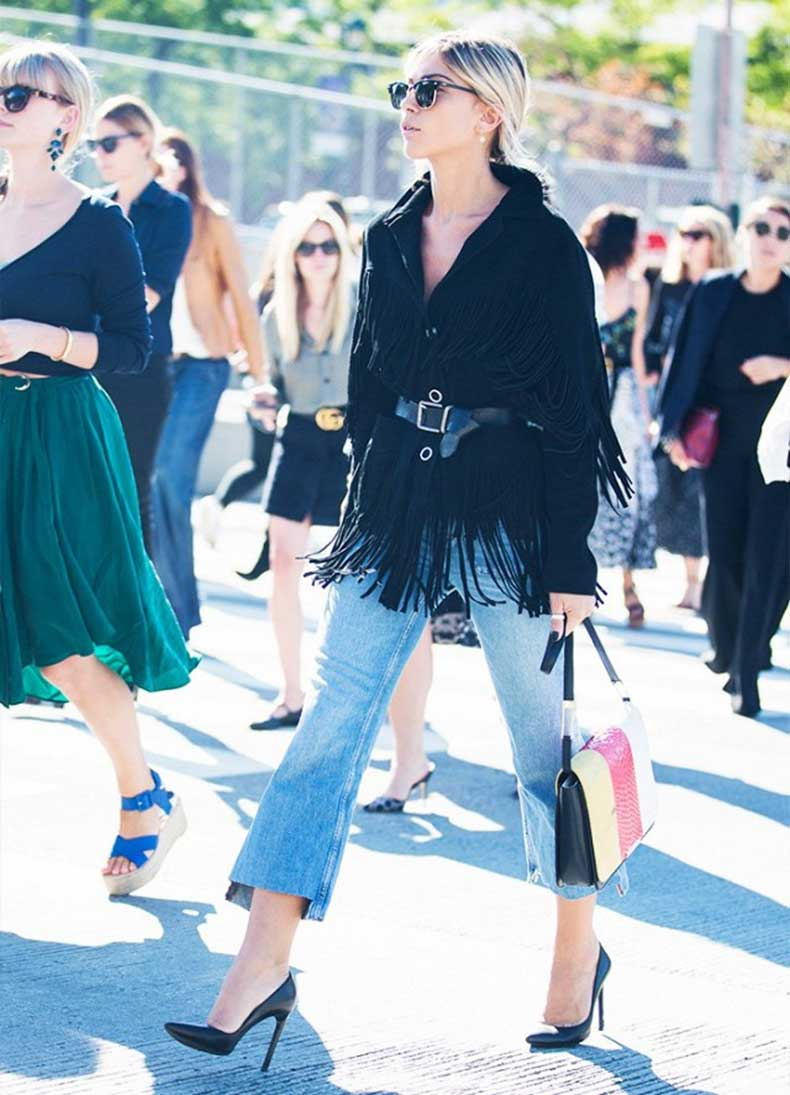 the-street-style-trends-that-broke-in-2015-1515252.640x0c