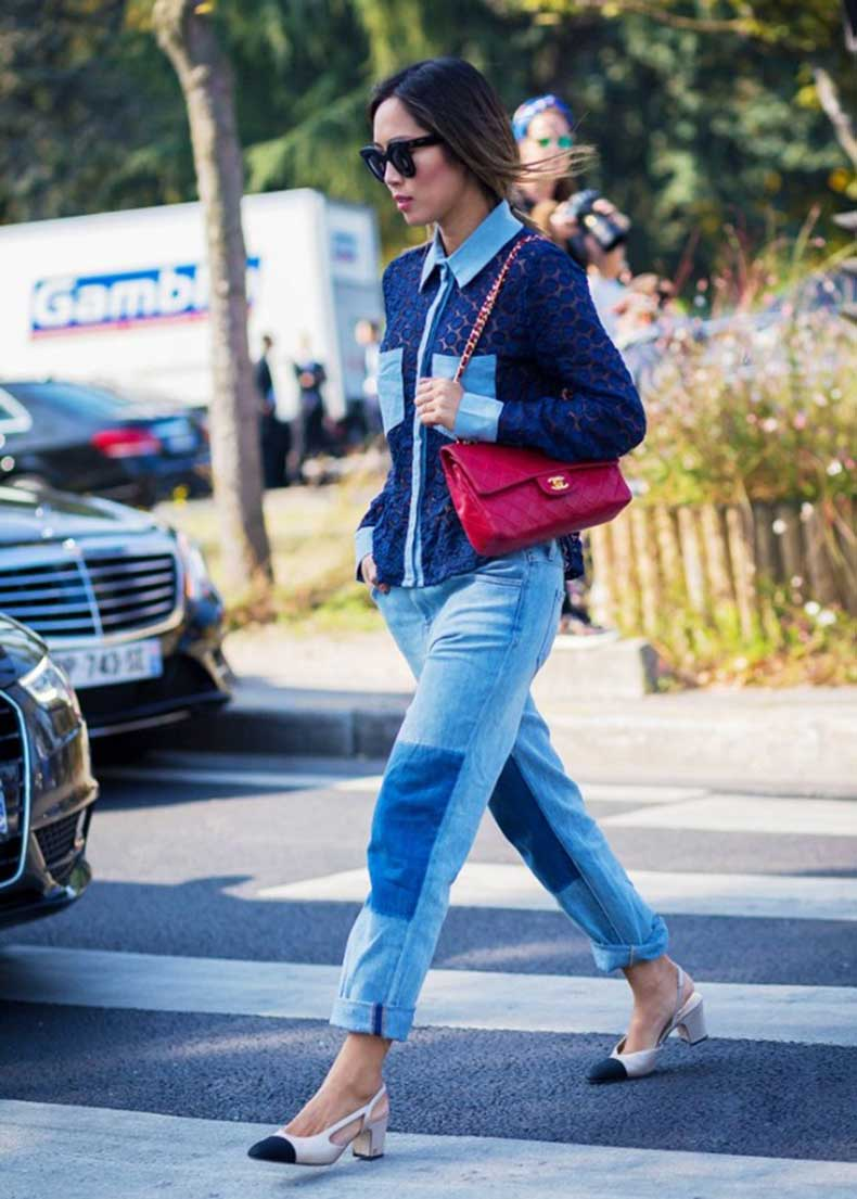 the-street-style-trends-that-broke-in-2015-1515269.640x0c