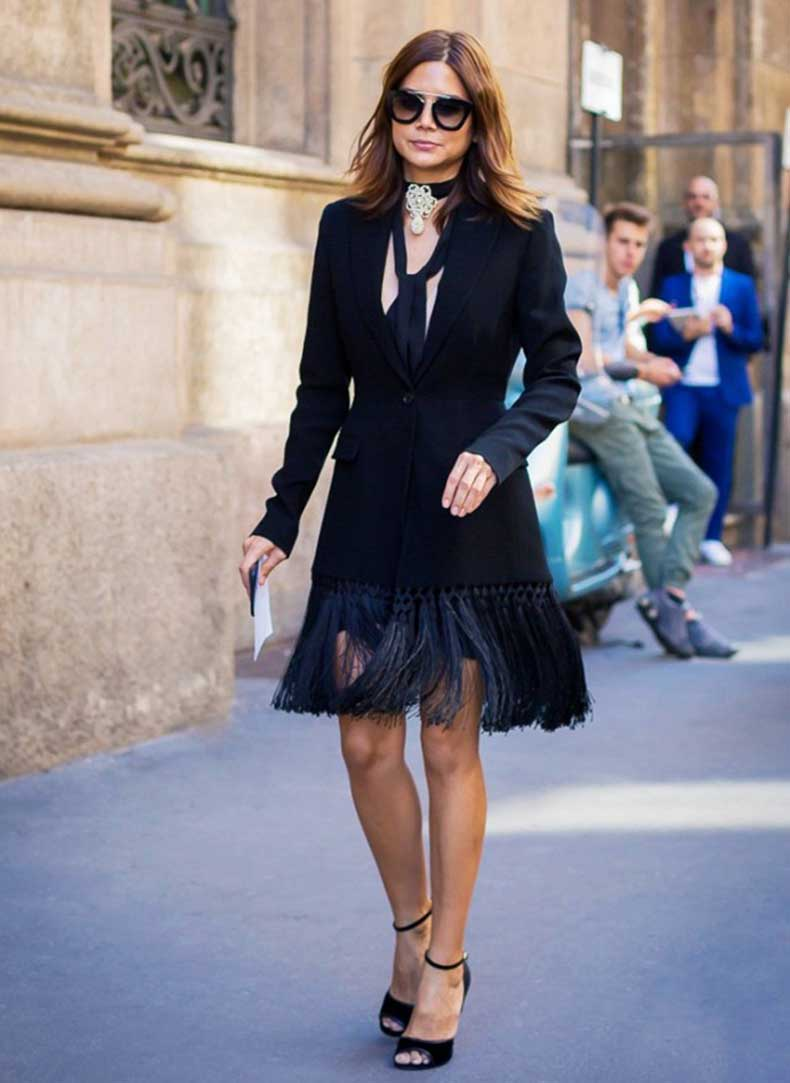 the-street-style-trends-that-broke-in-2015-1515273.640x0c