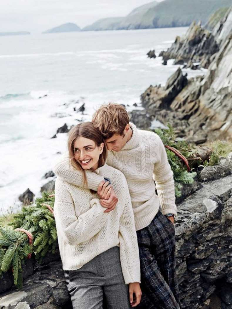 were-swooning-over-jcrews-holiday-shoot-in-ireland-1521956.640x0c
