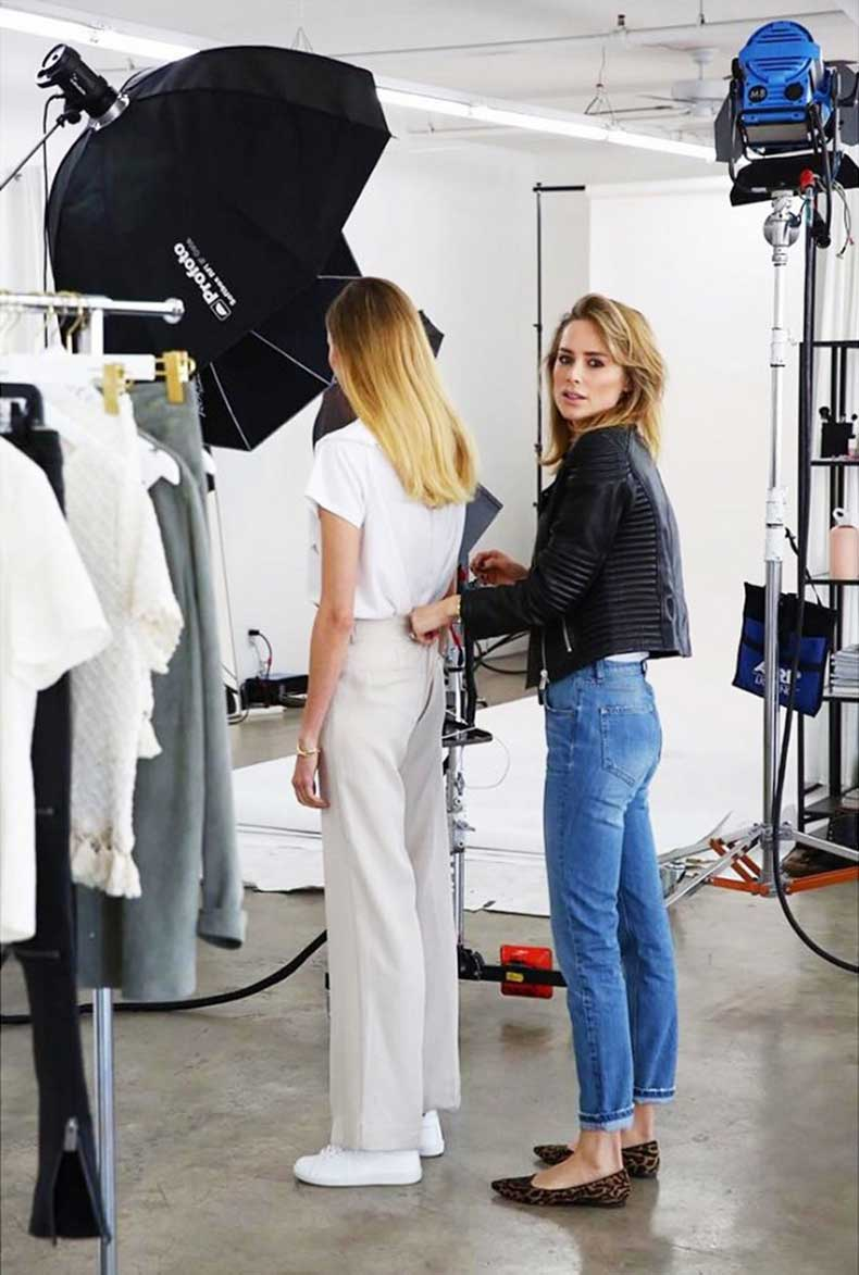 11-women-to-follow-on-instagram-for-fashion-career-inspiration-1577155-1448919104.640x0c