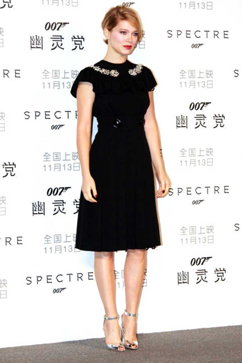 1449200090-hbz-lbd-2015-gettyimages-496558076-miumiu
