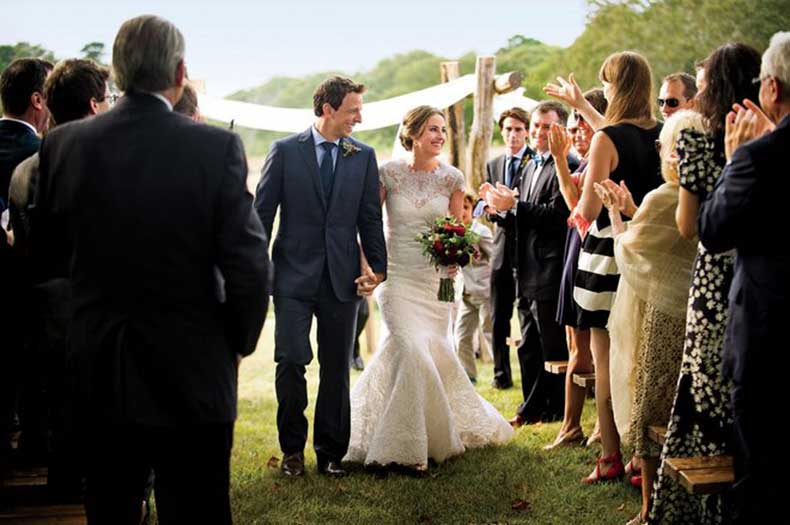 22-best-celebrity-weddings