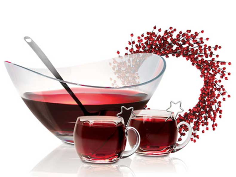 547d38c78d584_-_holiday-glogg-drinks-lg