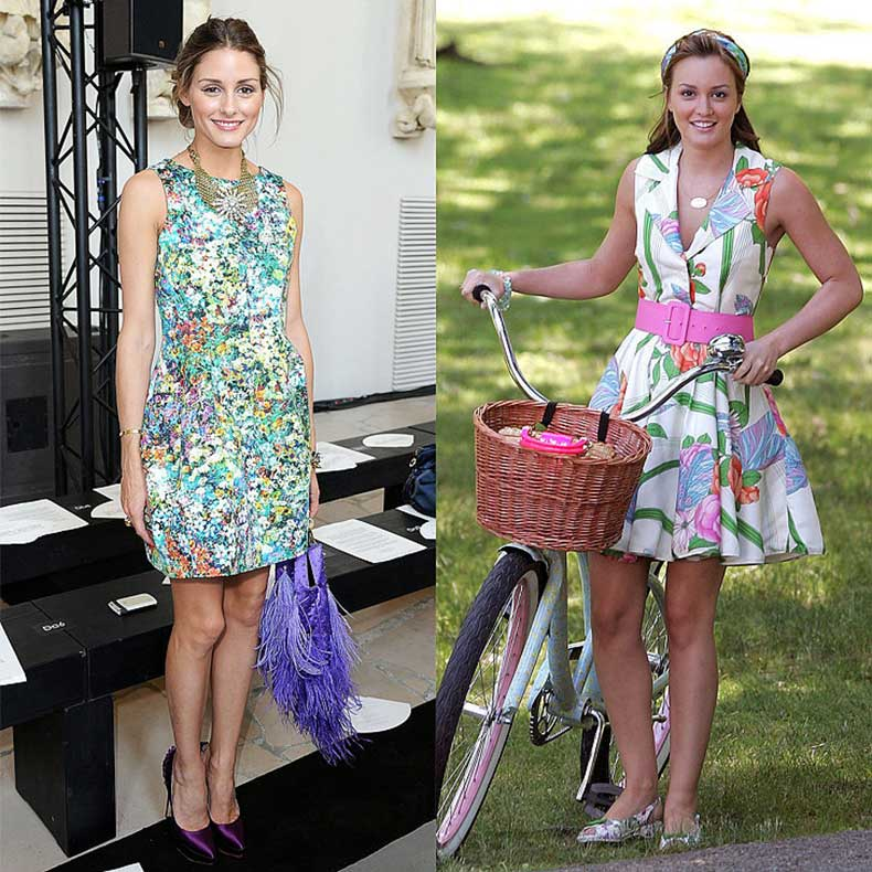 Amp-Up-Floral-Dress-Bright-Accessories