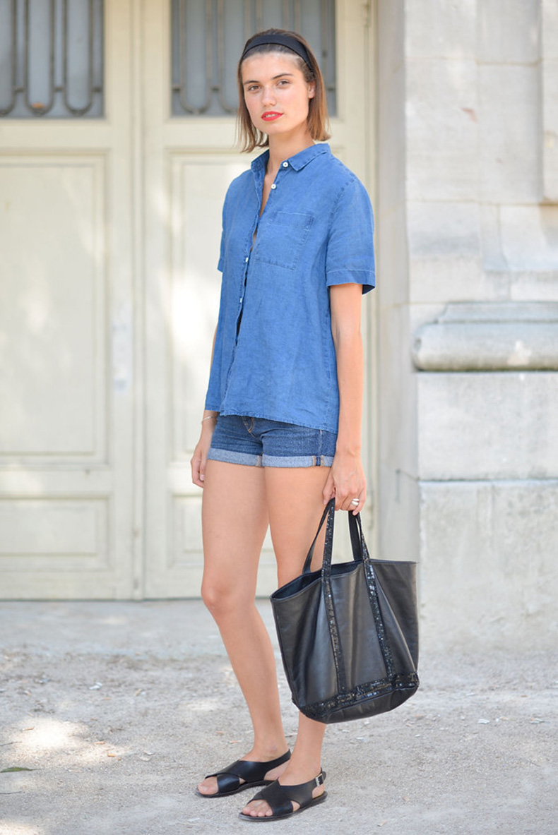 Even-casual-sandals-jean-shorts-can-feel-elevated-right