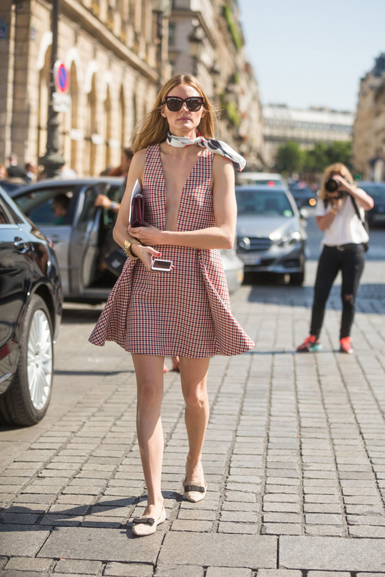 We-love-Olivia-Palermo-retro-inspired-combination-simple