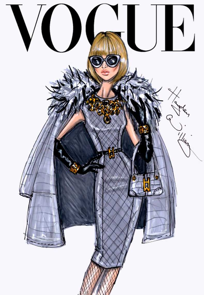 sketched-27-illustrations-of-major-fashion-editors-1587815-1449599078.640x0c