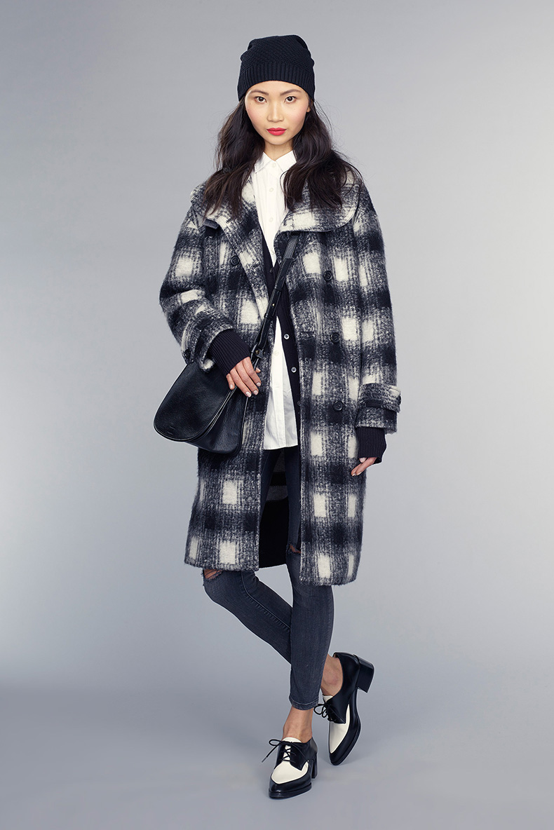 Banana-Republic-Fall-Winter-2015-2016-Womens-Collection-2