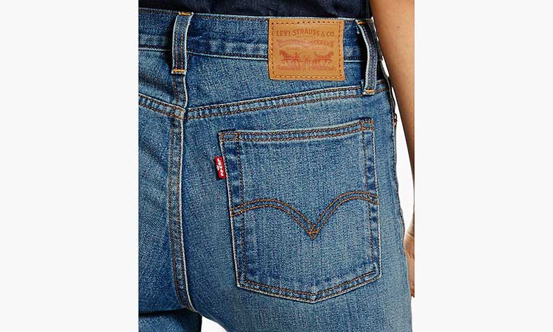 Levi-Wedgie-Jeans-(3)