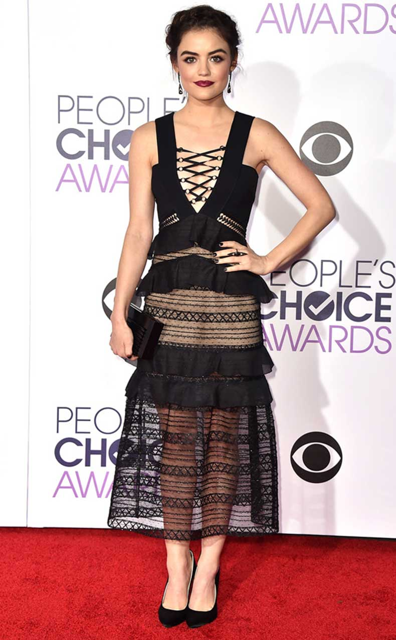 Lucy-Hale-Peoples-Choice-Awards.ms.010616