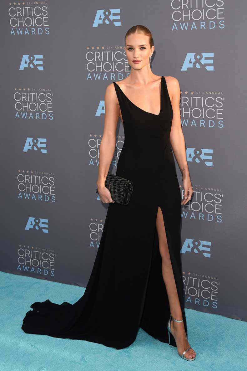 Rosie-Huntington-Whiteley-Critics-Choice-Awards-2016-600x900