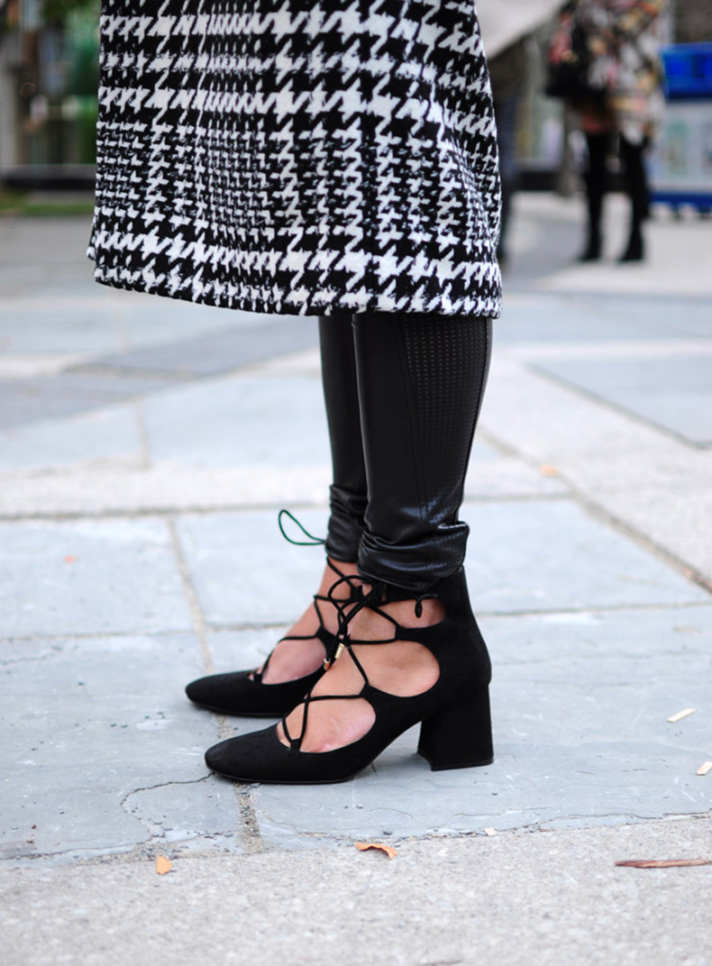 Toronto-Fashion-Week-Street-Style-Shoes-21