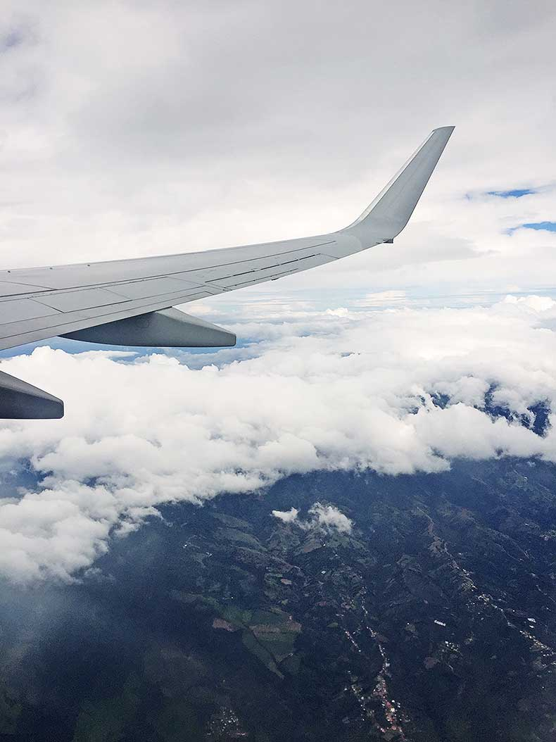 flying-over-costa-rica
