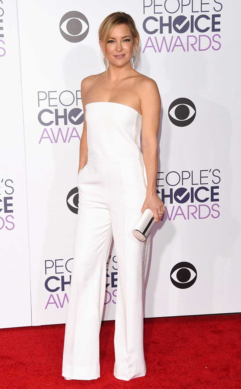 kate-hudson-peoples-choice-awards