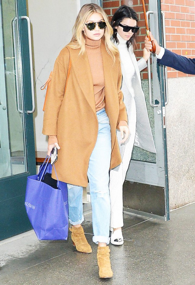 thanksgiving-outfit-inspiration-from-olivia-palermo-kendall-jenner-and-more-1543158-1448312296.640x0c