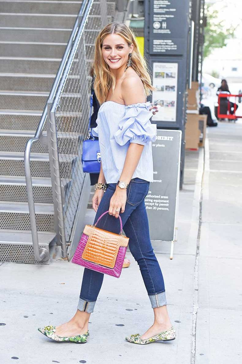 the-7-items-every-20-something-celeb-has-in-her-closet-1593144-1449863334.640x0c