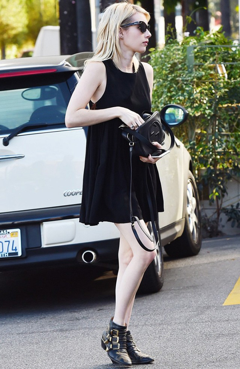 the-under-1k-gucci-bag-that-emma-roberts-loves-1608909-1451254722.640x0c