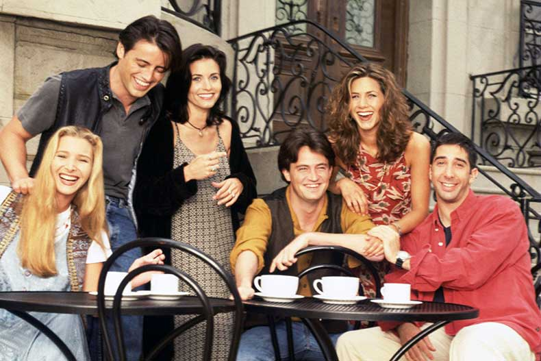 there-will-never-be-a-friends-reunion-and-it-s-all-ross-fault-381260