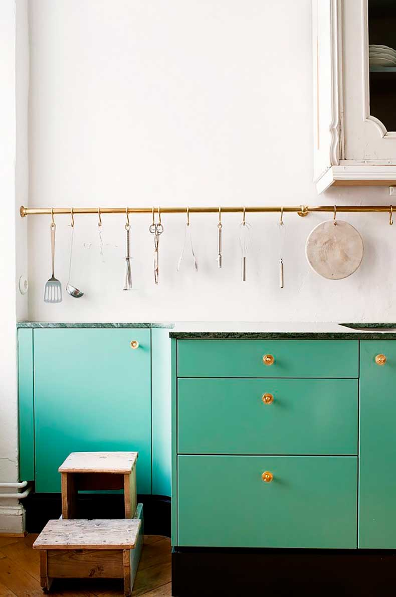 11-trends-to-try-in-your-next-kitchen-renovation-1637553-1453955137.640x0c