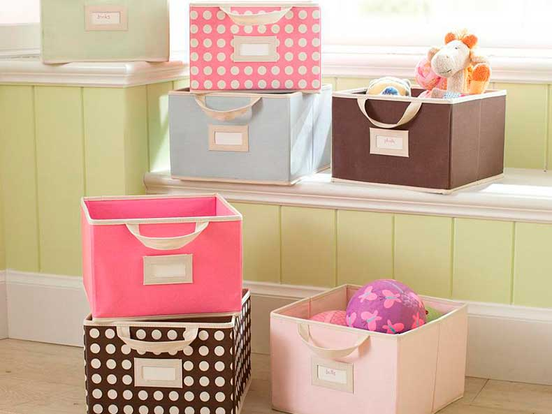 MP-Pottery-Barn-Kids_extra-large-patterned-storage-containers_s4x3.jpg.rend.hgtvcom.966.725