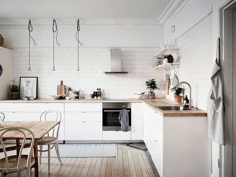 Oracle-Fox-Sunday-Sanctuary-Detail-Oriented-Black-and-white-Scandinavian-Interior-19