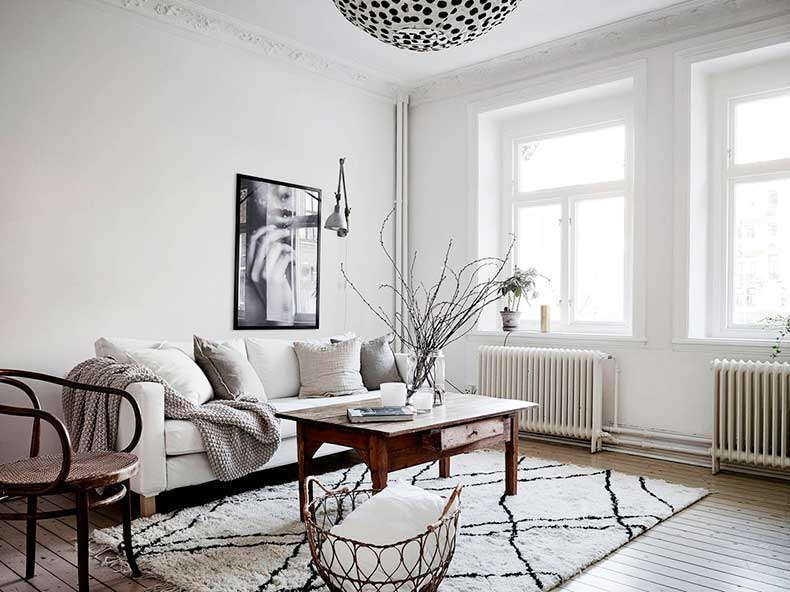 Oracle-Fox-Sunday-Sanctuary-Detail-Oriented-Black-and-white-Scandinavian-Interior-3