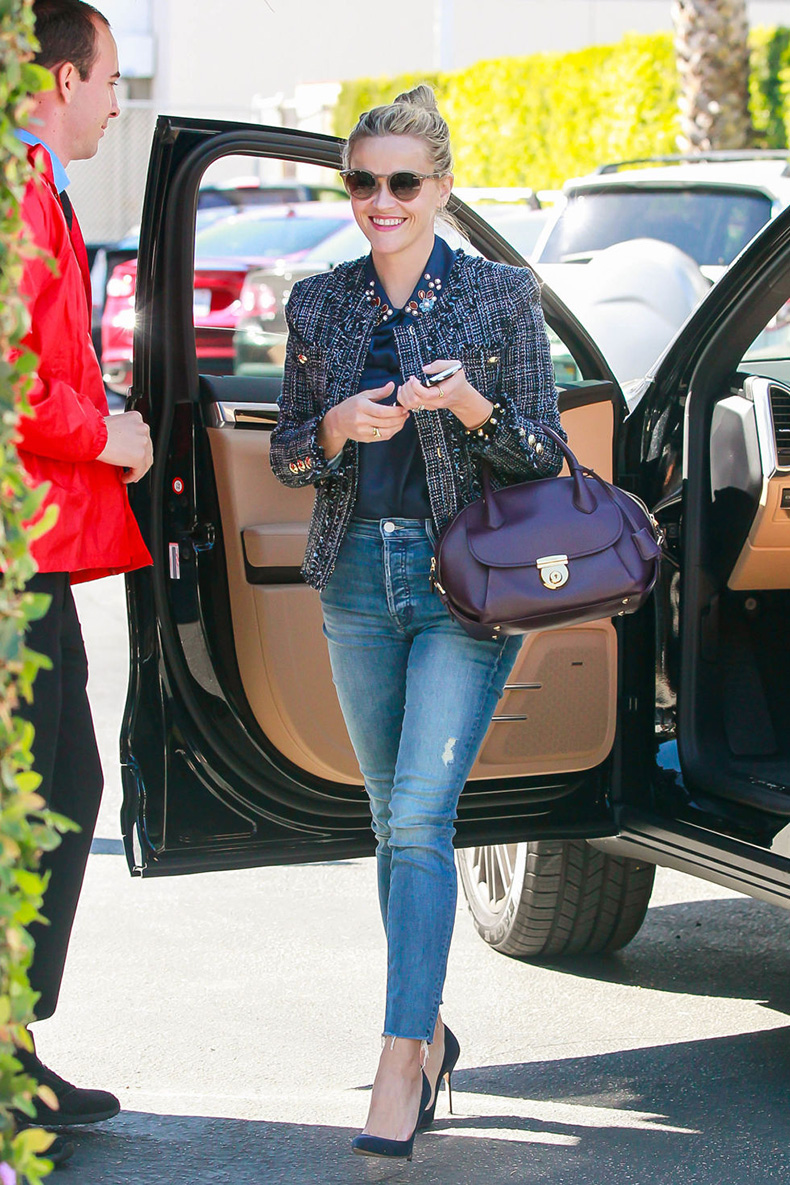 hbz-denim-reese-witherspoon-getty