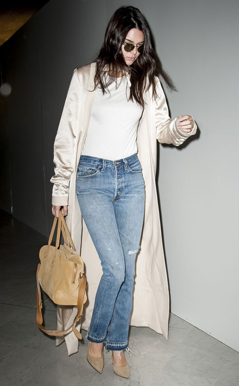 rs_634x1024-160123115713-634.kendall-jenner.cm.12316