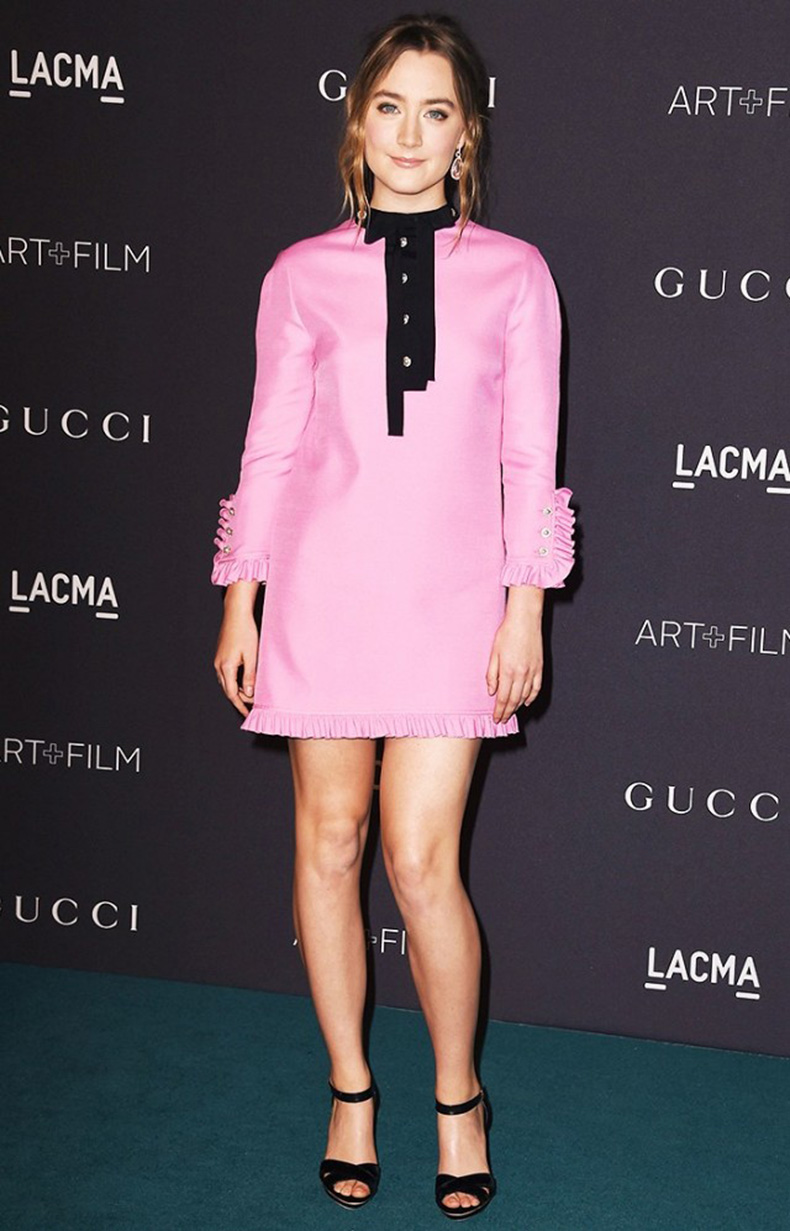 the-new-it-girl-thats-on-every-best-dressed-list-1667519-1456174634.640x0c
