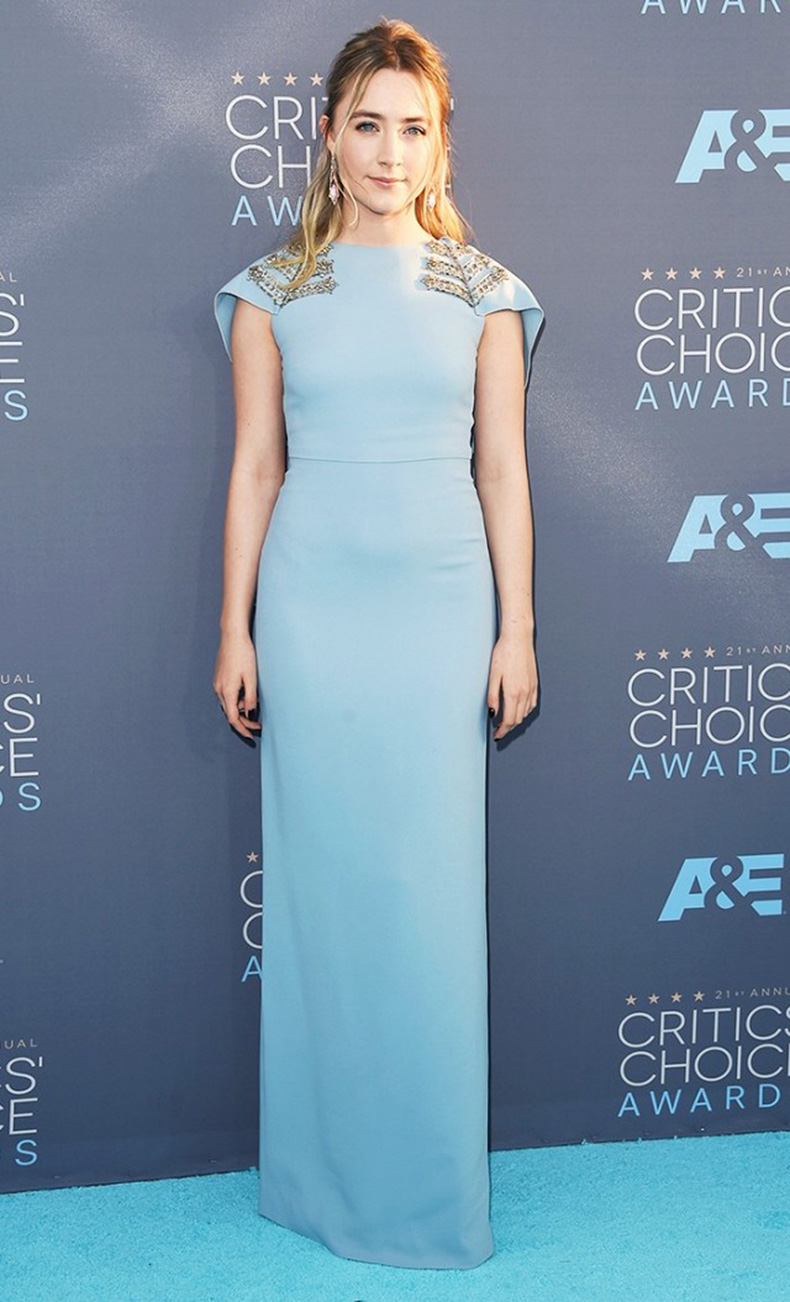 the-new-it-girl-thats-on-every-best-dressed-list-1667526-1456174637.640x0c