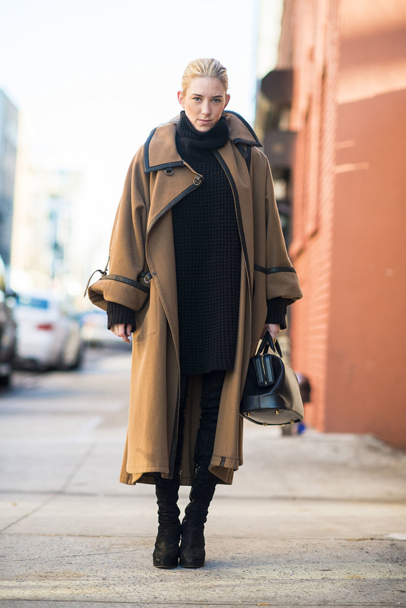 why-well-never-tire-great-coat-invest-one-wear