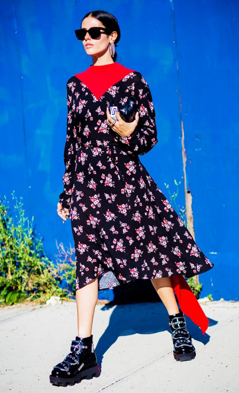 12-floral-dresses-that-are-just-plain-perfect-1680087-1456864707.640x0c