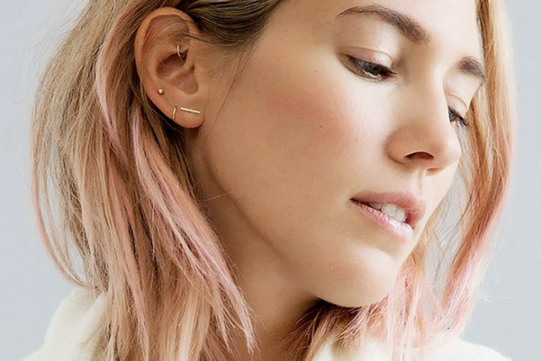 15-cool-girl-ear-piercings-we-discovered-on-pinterest-1678195-1456776555.640x0c