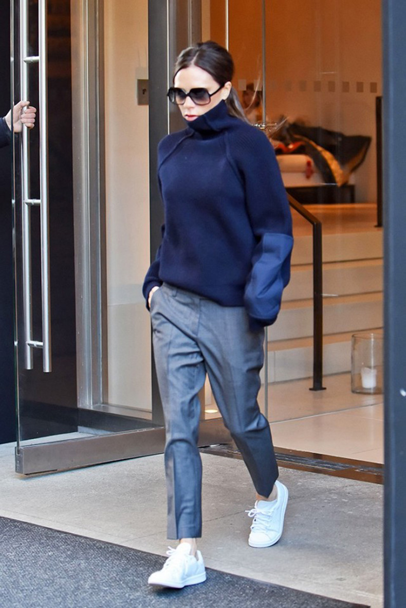 5-celeb-dos-and-donts-for-dressing-over-30-1670049-1456270740.640x0c