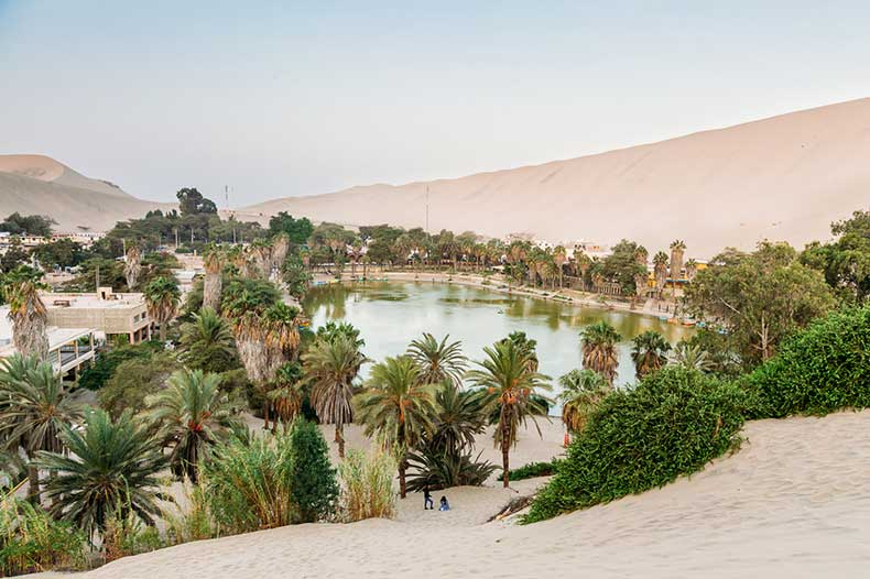 Huacachina-68-of-87-June-15