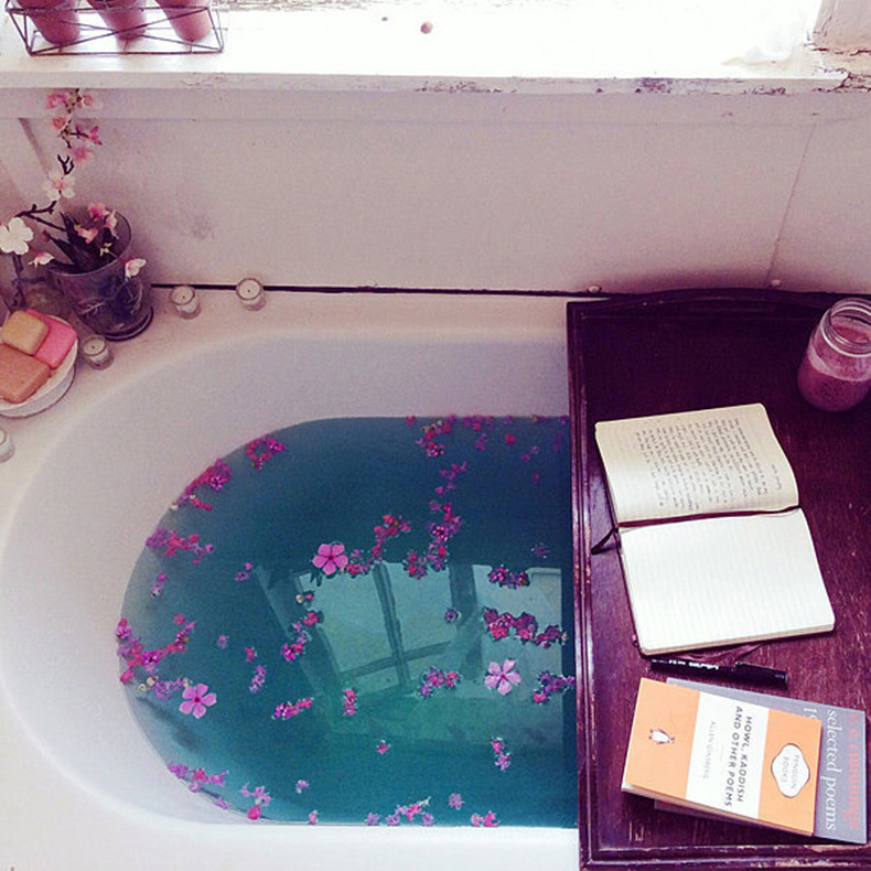 Wet-weather-short-daylight-hours-allow-plenty-pampering-time-home