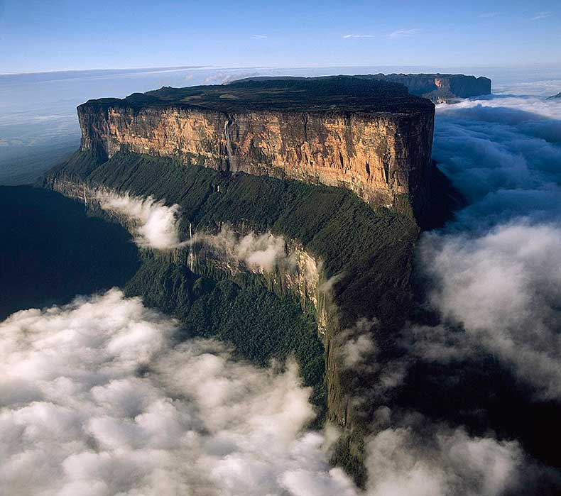 mount-roraima-travel