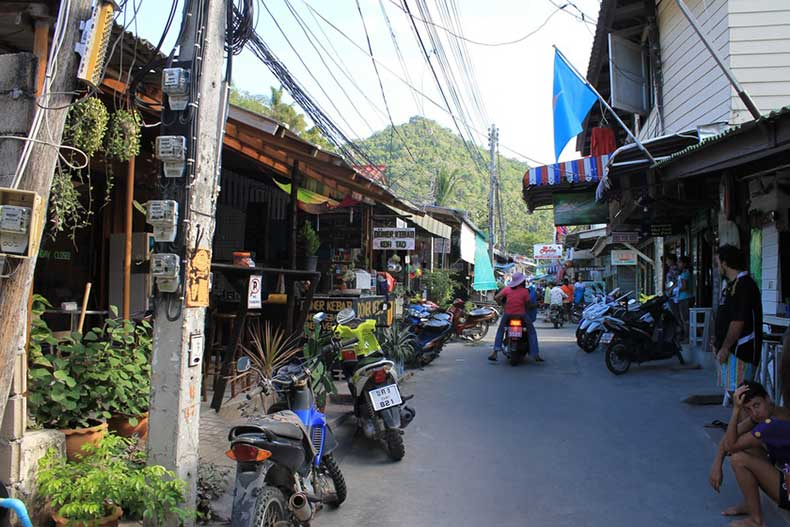 travelettes-top-10-thailand-streets