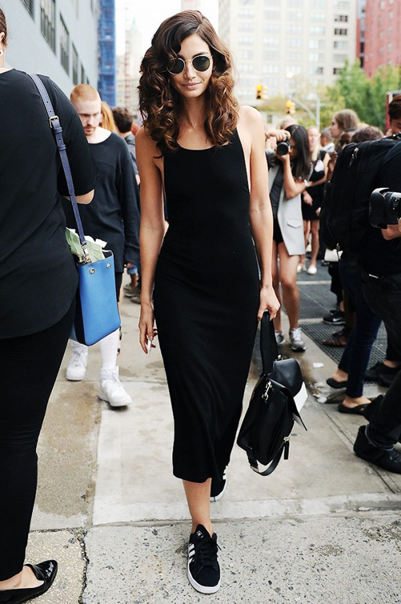 under-100-9-essential-pieces-every-celeb-owns-1527979-1447902569.600x0c