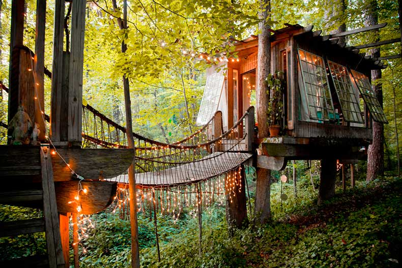 Secluded-Intown-Tree-House-Atlanta
