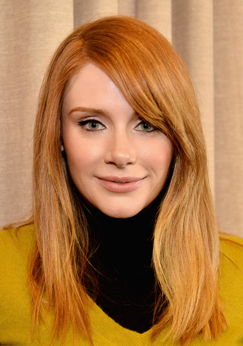 bryce-dallas-howard-bangs