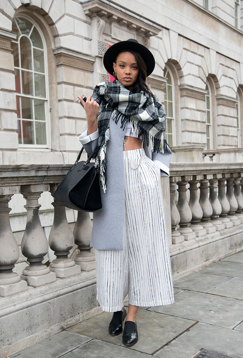 how-to-wear-a-crop-top-outfit-29