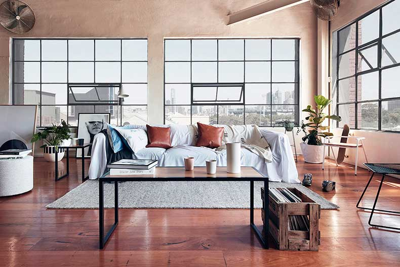 hunting-for-george-loft1