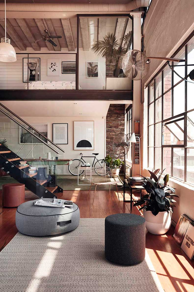 hunting-for-george-loft3