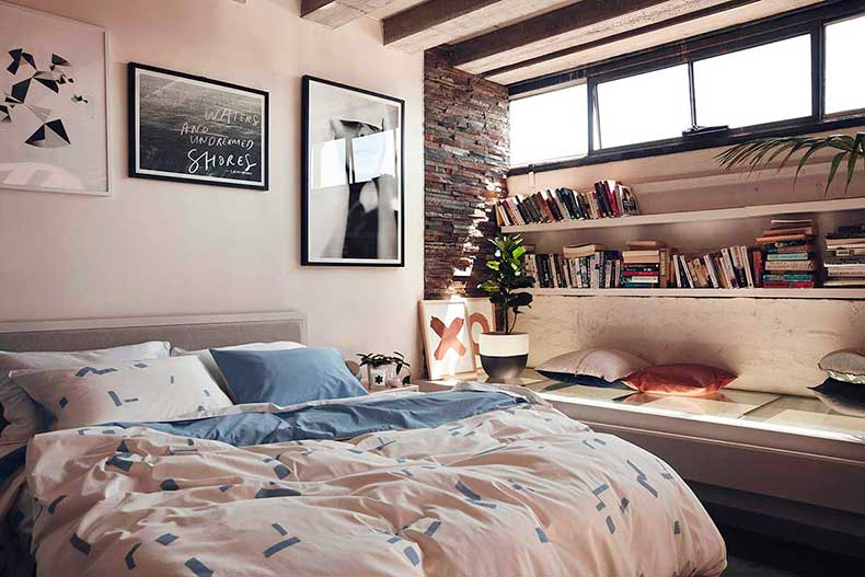 hunting-for-george-loft4